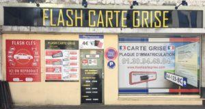 FLASH CARTE GRISE.jpg 2