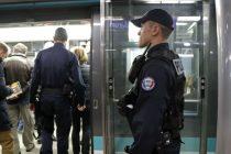 Ile-de-France : sécurité renforcée dans les transports en commun après l'explosion dans un métro en Russie
