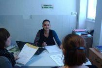Mairie du Val Fourré : le service écrivain public fermé du 10 au 14 avril