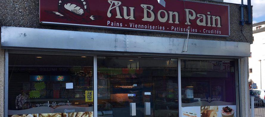 Mantes-la-Jolie : la boulangerie «Au Bon Pain» de Gassicourt ferme désormais à 23 heures