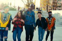 Vidéo Mantes : le remix de Dioul'p pour «Tout le monde s'en fou» de Sofiane