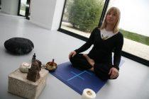 Buchelay : Si vous testiez le yoga ?