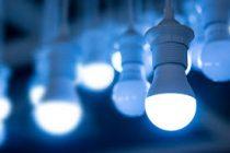 Gargenville : la mairie offre des ampoules LED aux familles à revenus modestes
