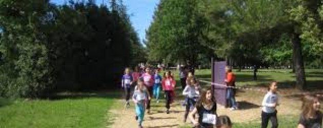 Magnanville : la ville organise des «parcours santé» notamment pour 700 élèves