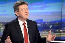 Législatives à Mantes : le candidat de la France Insoumise (Mélenchon) sera connu le 13 mai