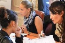 Aubergenville : 2ème édition du forum 1er job
