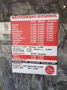 istanbul 2