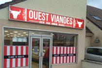 Magnanville : la boucherie Ouest Viandes ouvre ses portes mercredi 19 avril
