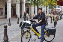 Yvelines : La Poste recrute, 145 postes sont à pourvoir