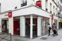 Mantes-la-Jolie : la boutique SFR fermée après le licenciement des salariés
