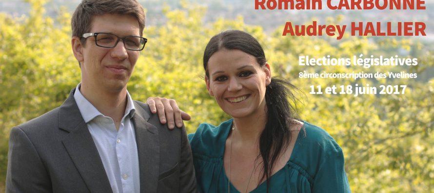 Législatives à Mantes : le candidat soutenu par La France Insoumise est connu