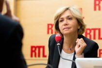 Mantes-la-Jolie : Valérie Pécresse vient soutenir Michel Vialay, candidat aux législatives