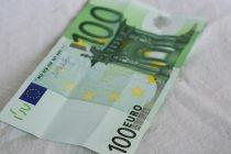 Rapid Pare-brise Buchelay : 100 € offert pour tout changement de pare-brise