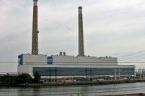 Centrale EDF Porcheville : le maire de Limay soutient un projet d'excellence environnemental