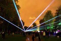 Mantes-la-Ville : Festi'ville 2017, c'est du 2 au 5 juin au Parc de la Vallée