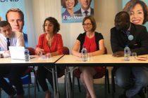 Mantes-la-Jolie : Khadija Moudnib démissionne de son poste d'adjointe au maire