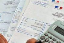 Impôts 2017 : la déclaration papier, c'est jusqu'à mercredi 17 mai à minuit