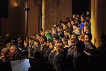 Limay-Guernes : des écoliers vont interpréter «Les conquérants du temps» à l'école de musique