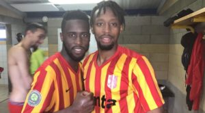 PAPY ABDOUL