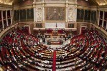 Législatives à Mantes : 17 candidats pour une place