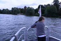 Rosny-sur-Seine : la mairie recrute un matelot