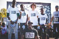 Golden Blocks : 8 jeunes de Mantes disputeront la grande finale à Paris