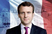 Présidentielle 2017 : les résultats du second tour dans le Mantois