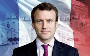 Crédit Le Parisien