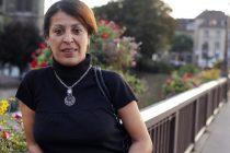 Mantes-la-Jolie : Hayet Morillon attaquée par le MoDem des Yvelines après sa réaction sur les élections européennes
