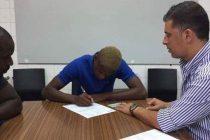 Foot – FC Mantois : Stanley-Boubacar Borges signe au Rio Ave (D1 Portugal)