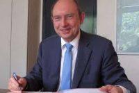 Législatives à Mantes : Michel Vialay (LR) élu député avec 52,90% des voix