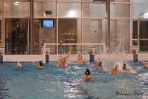 Aquasport Mantes : journée découverte du Water Polo le 1er juillet