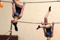 AS Mantaise : assistez au gala annuel de la gymnastique artistique