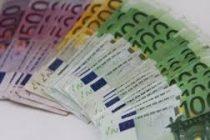 COVID-19 – Quartiers Prioritaires : une prime exceptionnelle de 1 500 euros pour 5 000 entrepreneurs