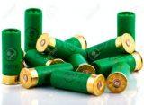 Aubergenville : deux adolescents interpellés avec 29 cartouches de fusil de chasse