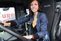 Mantes-la-Jolie : Mission Interim recherche des chauffeurs poids lourd