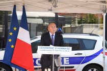 Mantes-la-Jolie : le ministre de l'Intérieur en visite mercredi 13 juin