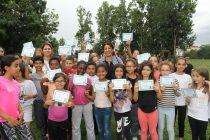 Mantes-la-Jolie : «Les olympiades de l'énergie» pour clôturer la 3ème édition du Défi école