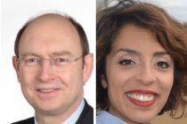 Législatives – Recours Vialay-Moudnib : la décision sera rendue le 8 décembre