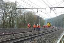 Emploi : la SNCF recrute 200 CDI cet été