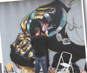 graffitizm_2017_3606
