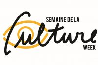 Limay : une semaine dédiée à la culture du 17 au 25 juin