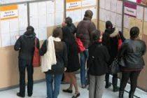Mission Locale Mantes : découvrez les 132 offres d'emploi de la semaine 43