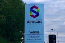 Guerville : Valene s'adapte à ses nouvelles activités
