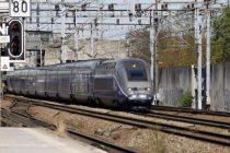 Mantes/Rosny : un homme mortellement fauché par un TGV