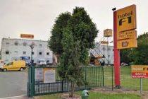 Hôtel Formule 1 Magnanville : une fête pour les enfants défavorisés ?