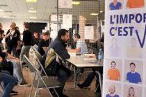L'aprem de l'emploi : entreprenariat, offres et conseils le 18 juillet au CVS des peintres-médecins