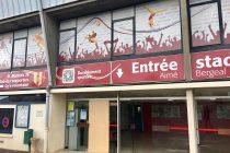 Mantes-la-Ville : le siège social du FC Mantois cambriolé