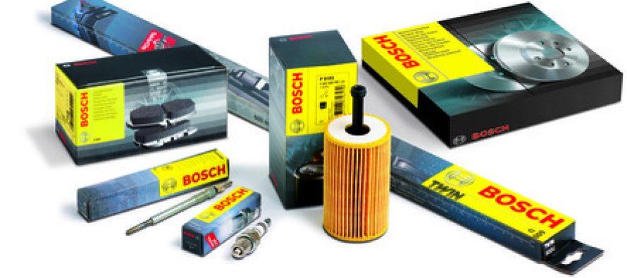 EAP Limay  : disques Bosch achetés = plaquettes Bosch offertes