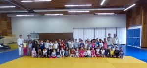 judo nordine